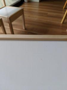 IKEA LATT
